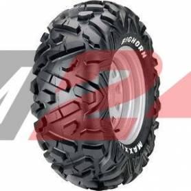 MAXXIS Big Horn M-918. 26x12R12