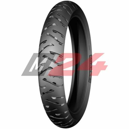 Michelin Anakee 3 110/80R19