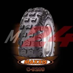 MAXXIS ALL TRAK C9209. 25x10/12