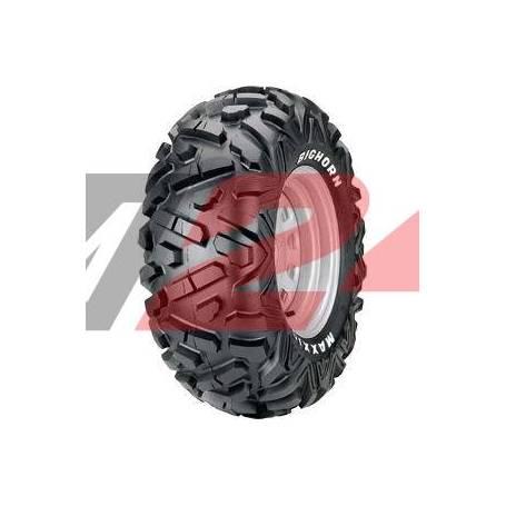 Maxxis Bighorn M918 25X10-12 50N E