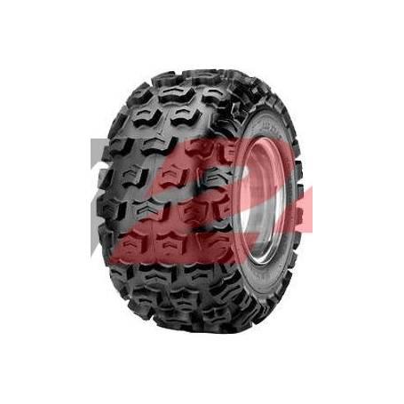 Maxxis All Trak C9209 22X11/9