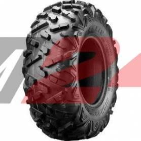 MAXXIS Big Horn 2.0 MU-09. 27x9R12