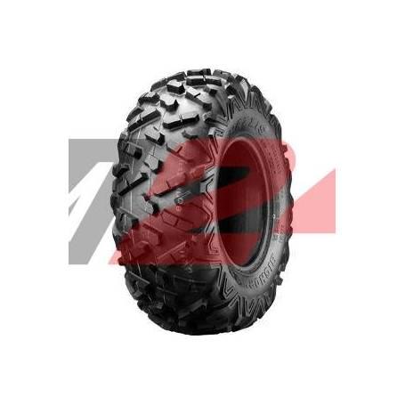Maxxis Bighorn MU09 27X9R12 55K E