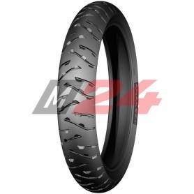MICHELIN ANAKEE 3. 90/90/21