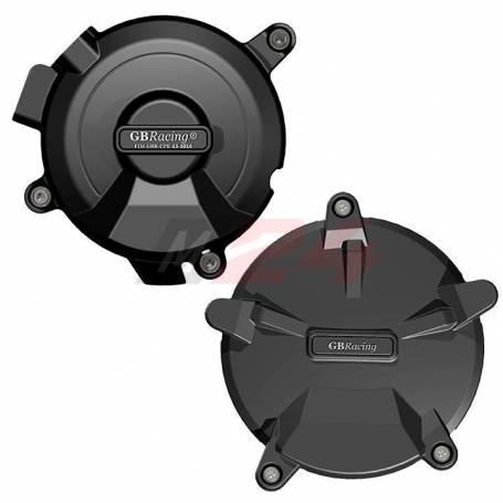 1290(R)  Super Duke Engine Cover Set 2014-2019