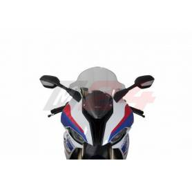 "MRA Racing Windscreen ""R"" Clear For S1000RR 2019-"