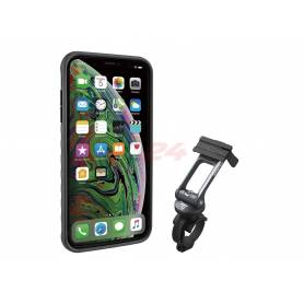 Topeak RideCase for Iphone XS MAX