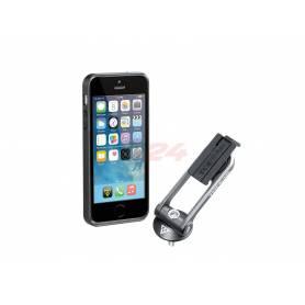 Topeak Ridecase iPhone SE/5/5S