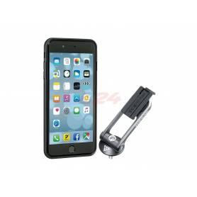 Topeak Ridecase iPhone 6+/6S+/7+/8+ - Must