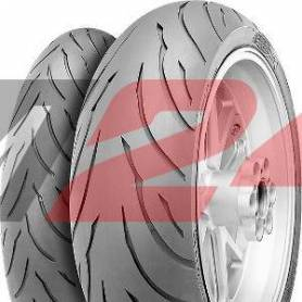 CONTINENTAL ContiMotion M. 180/55ZR17