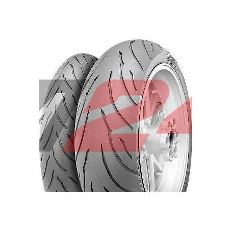 Continental Contimotion M 150/70ZR17