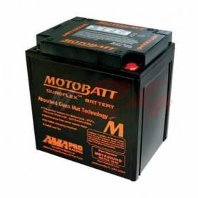 Motobatt battery. MBTX30UHD