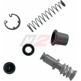Magura Hymec piston kit for master cylinder 9.5mm