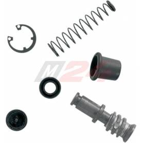 Magura Hymec piston kit for master cylinder 10.5mm