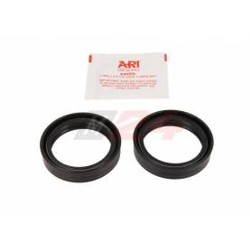 Front suspension oil seal (41x52.2x11)