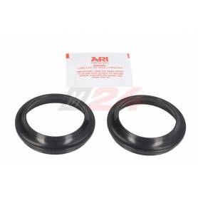 Front suspension dust seal (48x64.7x5)