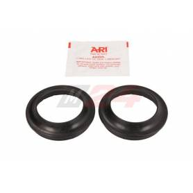 Front suspension dust seal (41x54.3x5.8)