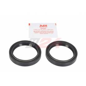 Front suspension oil seal (48x60x9.5)