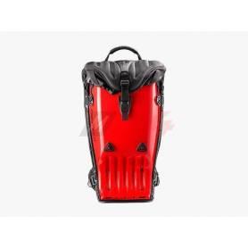 Boblbee GTX 25L Shiny Backpack