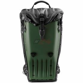 Boblbee GTX 25L Matt Backpack