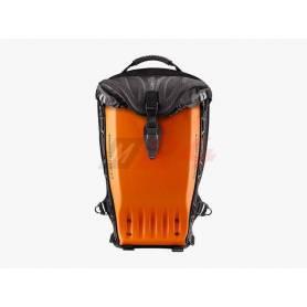 Boblbee GTX 20L Shiny Backpack