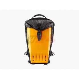Boblbee GTX 20L Matt Backpack