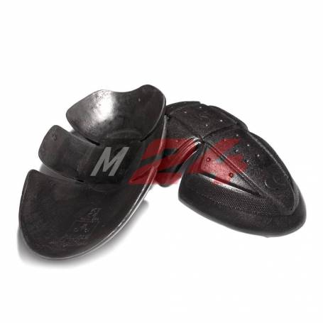 Adrenaline Back Protector inserts
