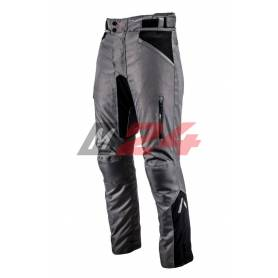Adrenaline Grey Textile Trousers Soldier PPE