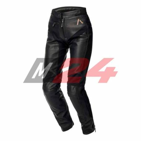 Adrenaline Leather Trousers Siena PPE