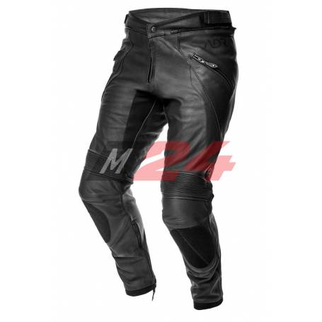 Adrenaline Leather Trousers Symetric PPE