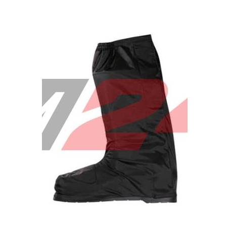 Adrenaline Waterproof Shoes Cover Steam