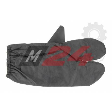 Adrenaline Waterproof Cover For Gloves Steamhead