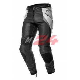 Adrenaline Leather Trousers Symetric