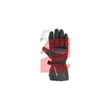 Adrenaline Leather gloves road 2.0