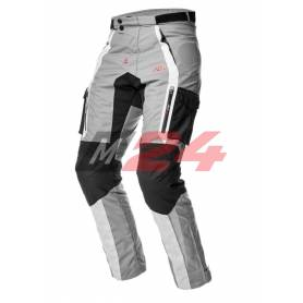 Adrenaline Touring Trousers Hornet