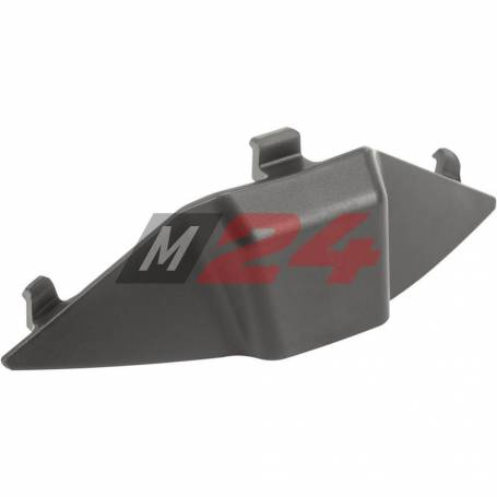 FLY Racing Goggle Nose Guard