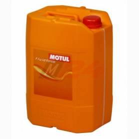 MOTUL 4 stroke engine oil 300VFL 10W40 20L