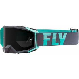 Fly Racing Zone Pro