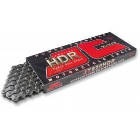 JT 420 HDR CHAIN STL 116L