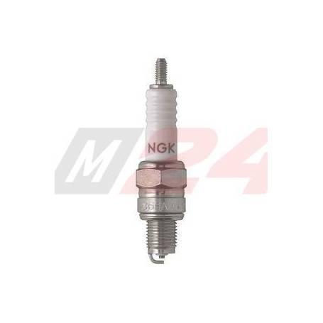 NGK C8HA 2168