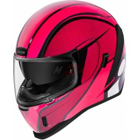 Airform Conflux Pink