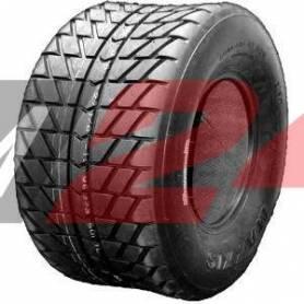 MAXXIS Dirt C-9273. 22x10/10
