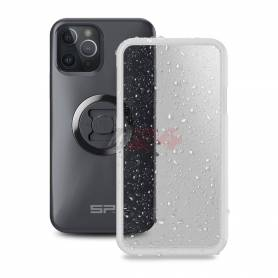 SP Weather Cover iPhone 12 Pro/12