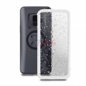 SP Weather Cover S9/S8