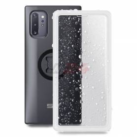 SP Weather Cover Note10+/Note9