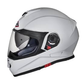SMK Twister White GL100