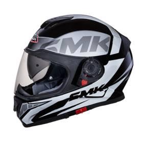 SMK Twister Logo MA261
