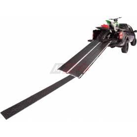 RAMP LADDER MOTO TRACTION BAR™ 225 CM L X 25 CM W CUSTOM REPLACEMENT