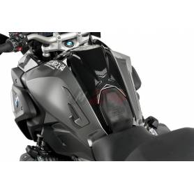 Puig Tank Pad For BMW R1250GS