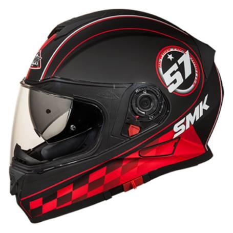 SMK Twister Blade MA236